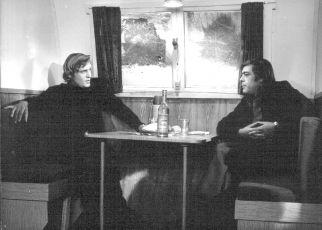 Trasa (1978)