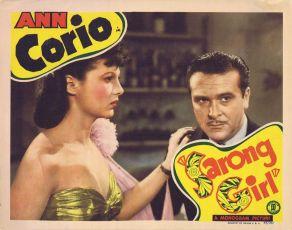 Sarong Girl (1943)