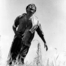 Past (1962)