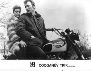 Cooganův trik (1967)