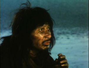 Dodes'ka-den (1970)