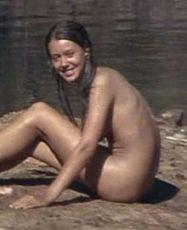 Cesta (1971)
