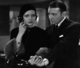 Scandal Sheet (1931)