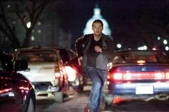 Oko dravce (2008)