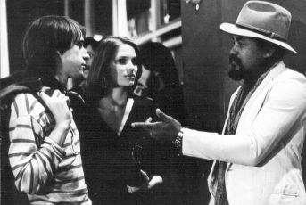 Johnny West (1977)