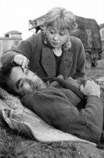 Silnice (1954)