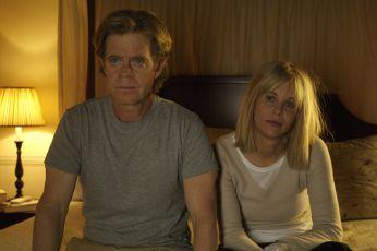 Kšeft (2008)