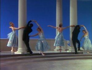 Goldwyn Follies (1938)