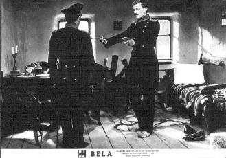 Bela (1966)