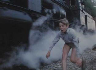 Blázni a děvčátka (1989)
