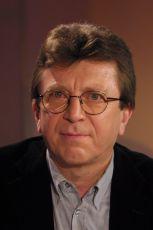 Michael Prostějovský