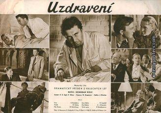 Uzdravení (1956)