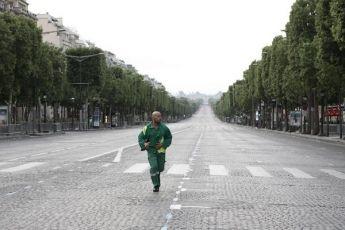 2 blbouni v Paříži (2007)