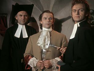 Temno (1951)