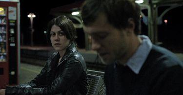 Klidný život (2011)