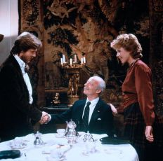 Es gibt noch Haselnuß-Sträucher (1983) [TV film]