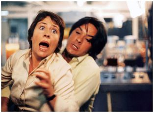 Léčba šokem (1972)