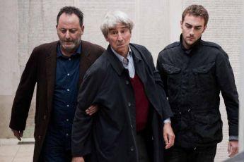 Le Marais (2013) [TV epizoda]
