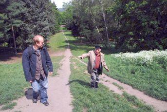 O rodičích a dětech (2008)