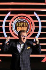 Koptashow (2019) [TV pořad]