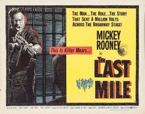 The Last Mile (1959)