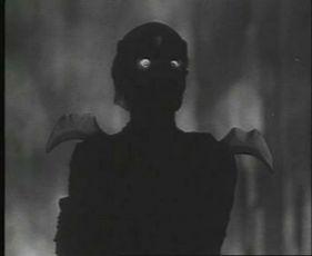 Kostěj Nesmrtelný (1944)