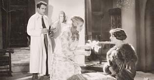 Die Heilige und ihr Narr (1928)
