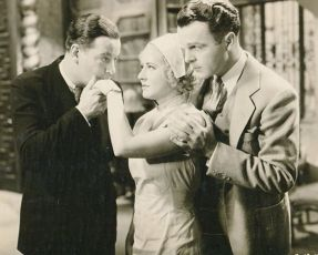 As the Devil Commands (1933)