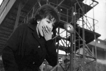 Naděje (1963)
