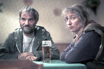 Díra u Hanušovic (2014)