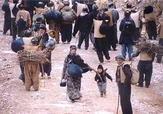 Tabule (2000)