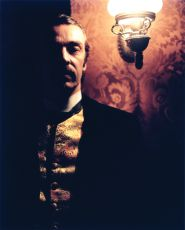 Dr. Jekyll & Mr. Hyde (2002)
