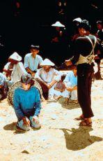 Železný trojúhelník (1989)