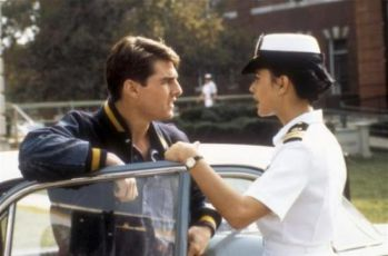 Pár správných chlapů (1992)