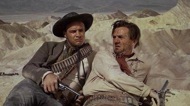 Křivák (1961)