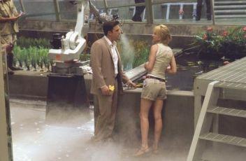 Výplata (2003)