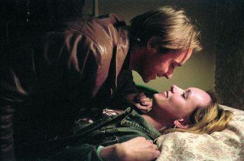 Zamilovaný kněz (2003)