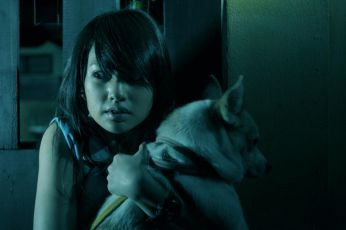 Oko dítěte (2010)