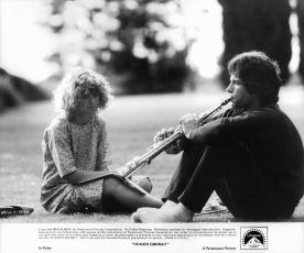 Nebe může počkat (1978)
