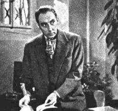 Štěňata (1957)