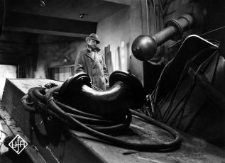 Zlato (1934)