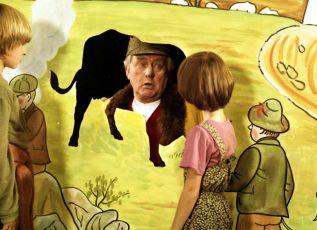 Kaňka do pohádky (1981)