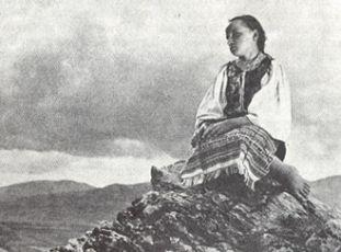 Zem spieva (1933)