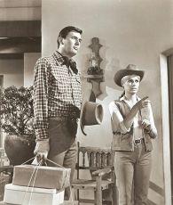 Smoky (1966)