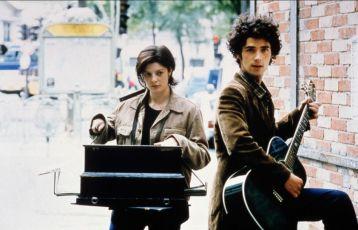Tři životy a jen jedna smrt (1995)