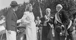 Rheinische Brautfahrt (1939)
