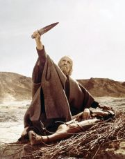 Bible (1966)