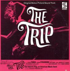 Trip (1967)