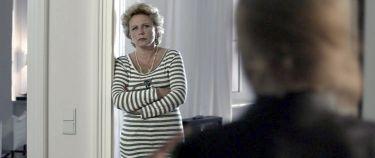 Ony (2011)