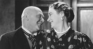 Der dunkle Punkt (1940)